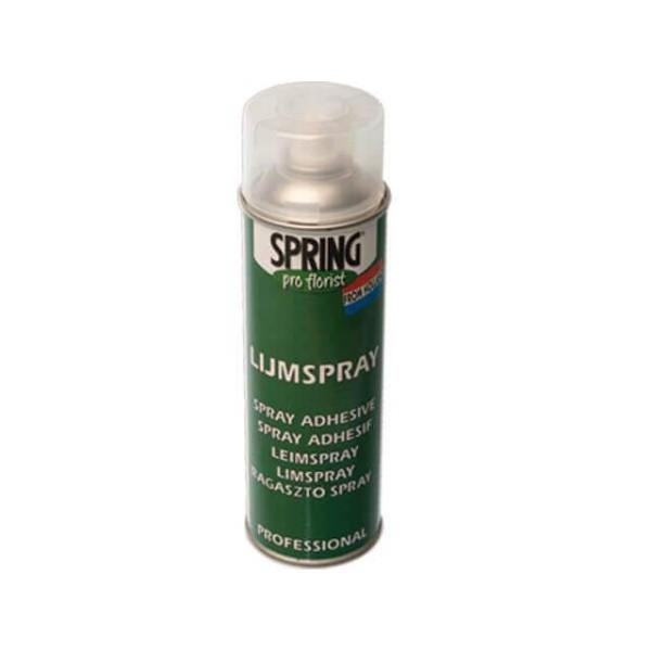 Spray adhesivo 400 ml - Adhesivo en spray ...