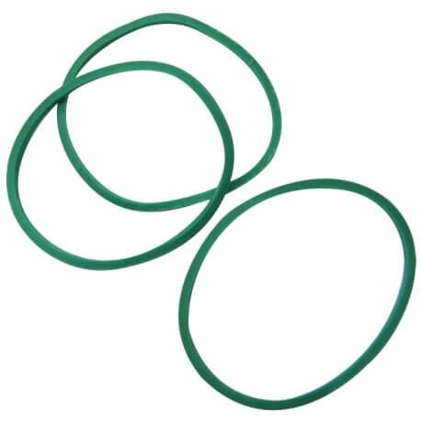 Gomas elásticas (1 KG.)