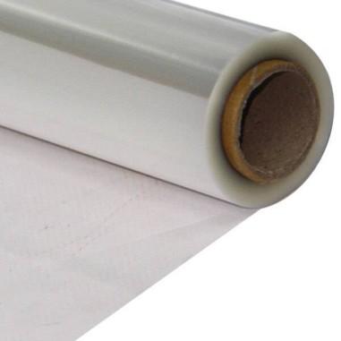 Papel de celofan transparente 35 micras
