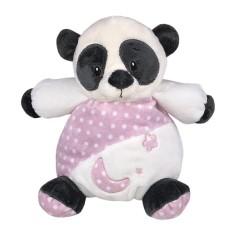 Peluche Panda Bebé