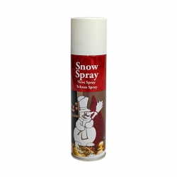 Spray Nieve Spring